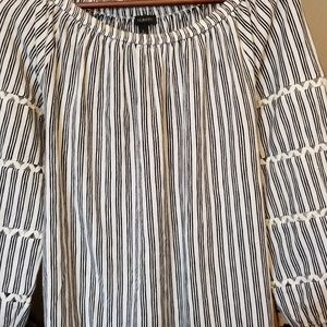 Talbots womans to size L